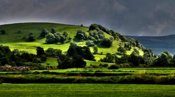 dramatic_landscape_191458