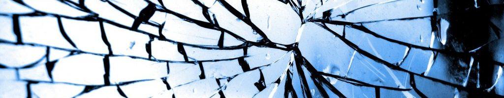 glass_crack_broken