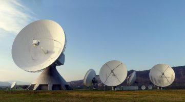 radar_dish_radar_earth_station