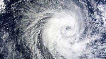 winter_storm_hurricane_cyclone