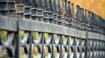 wrought_iron_fence